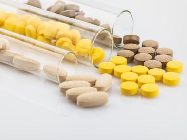 "New Progress of Potential ""Specific Drugs"" for COVID-19: Masitinib + S2H97"