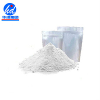 Cheap Supply 99% BPC 157 CAS 137525-51-0