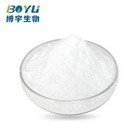 N-Acetyl Thioproline