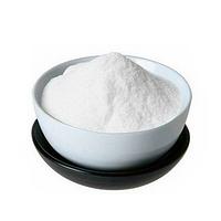 Factory Supply 99% Gonadoreline Acetate Powder CAS 33515-09-2