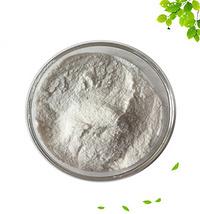Factory Price 99% Purity Oxytocin Acetate API Powder
