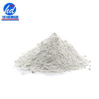 Factory Supply High Quality Peptide API Oxytocin Acetate Powder