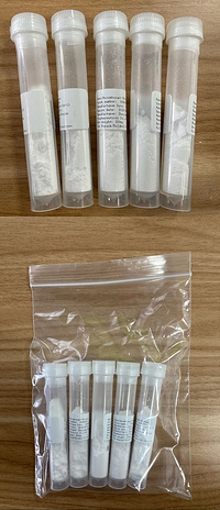Factory Supply 99% Human Long Arg 3 Insulin-like Growth Factor-I (Recombinant Protein) IGF-1 LR3 CAS