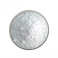 Factory Supply 99% PEG-MGF (Pegylated Mechano Growth Factor) Acetate