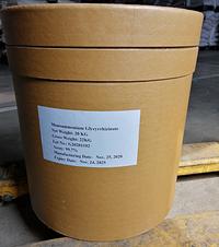 Dipotassium Glycyrrhizinate (DPG)