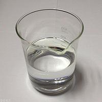 2-Chloropropionic acid