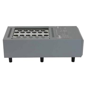 BT5D high temperature dry bath
