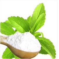 Rebaudioside A 97% /98% Rebaudioside A Stevia Extract