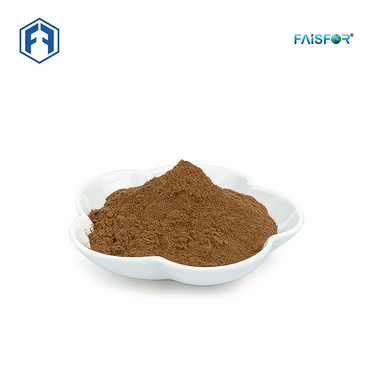 Pure Natural Fruit Extract Fig Extract for Antidiabetic