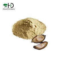 Abalone peptide powder