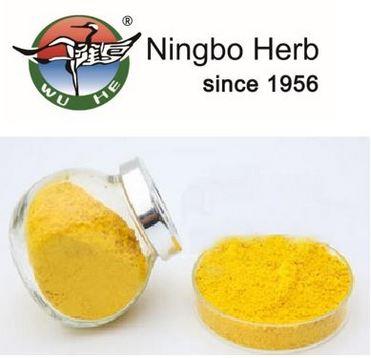 Berberine HCL 97% 85% powder and granular