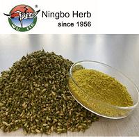 Quercetin 95% powder and granular