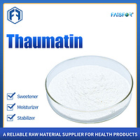 Provide Top Quality Best Thaumatin Price