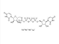 Diquafosol Tetrasodium