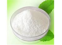 Kanamycin Mono Sulfate