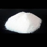 N-feruloyl serotonin,CAS:68573-23-12