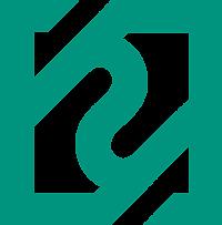 Perindopril tert-butylamine