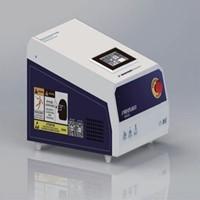 Electrochemical Polishing Lab Equipment