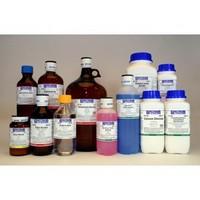 Dried Aluminum Hydroxide Gel, Powder, USP,