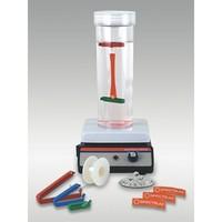 Dialysis membrane,Dialysis bag