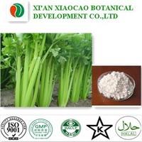 Celery Extract Apigenin