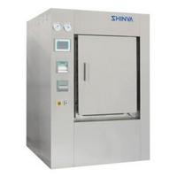 SHINVA D Series Steam Sterilizer