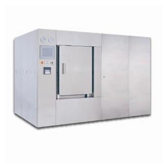 SHINVA PSM Series Super-heated Water Sterilizer