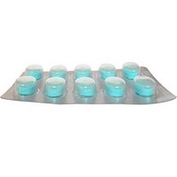 Levamisole Tablets 150mg