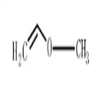 Methyl vinyl ether