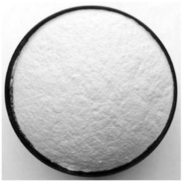 Sulphadimethoxine Sodium