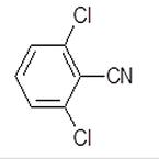2, 6 - dichlorobenzonitrile