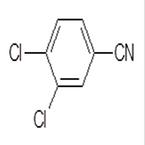 3, 4 - dichlorobenzonitrile