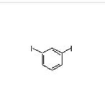 1,3-Diiodobenzene