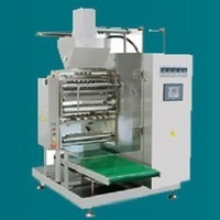 DXDK900 GRANULE PACKAGING MACHINE