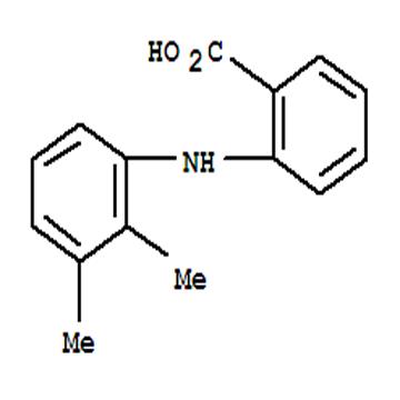 2-[(2,3-dimethylphenyl)amino]-