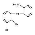 2-[(2,3-dimethylphenyl)amino]-