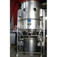 FL boiling granulator