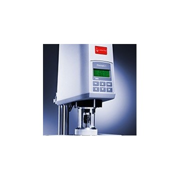 Rotational Rheometer: RheolabQC