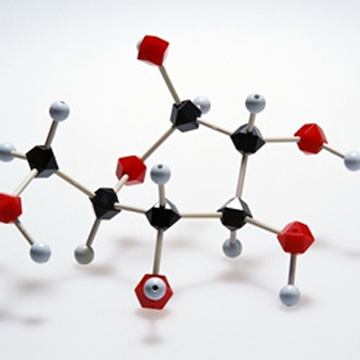 Compound Ketoconazole Cream