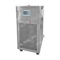 Refrigeration heating circulator  SUNDI -50℃ ~ 250℃ Parameter