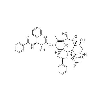 10-Deacetyltaxol