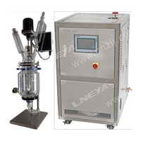 Made in China best-sale air-cooled chiller for lab using