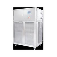 Refrigerated Circulator SUNDI-2A25W