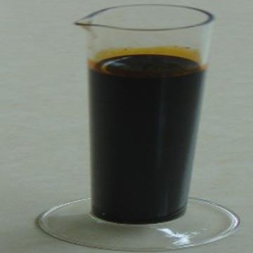 .Iron Dextran Solution