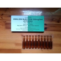 analgin injection