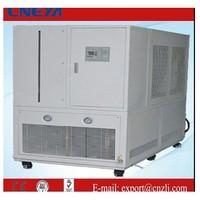 Cooling Circulator FL-36000WH Temperature range 5℃~50℃