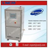 Cooling/Heating Recirculating Circulator