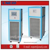 Refrigerated and Heating Circulators