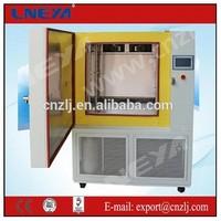 Individual Cryogenic freezer