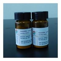 poplypeptide